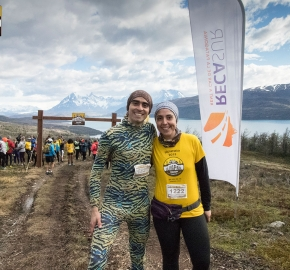 utp1909logo2210; Ultra Trail Running Patagonia Sixth Edition of Ultra Paine 2019 Provincia de Última Esperanza, Patagonia Chile; International Ultra Trail Running Event; Sexta Edición Trail Running Internacional, Chilean Patagonia 2019