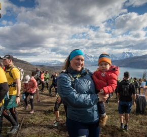 utp1909logo2228; Ultra Trail Running Patagonia Sixth Edition of Ultra Paine 2019 Provincia de Última Esperanza, Patagonia Chile; International Ultra Trail Running Event; Sexta Edición Trail Running Internacional, Chilean Patagonia 2019