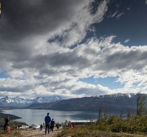 utp1909logo2246; Ultra Trail Running Patagonia Sixth Edition of Ultra Paine 2019 Provincia de Última Esperanza, Patagonia Chile; International Ultra Trail Running Event; Sexta Edición Trail Running Internacional, Chilean Patagonia 2019