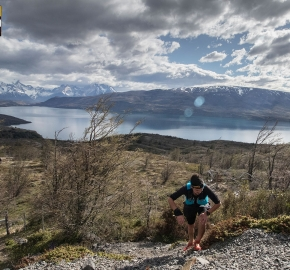 utp1909logo2250; Ultra Trail Running Patagonia Sixth Edition of Ultra Paine 2019 Provincia de Última Esperanza, Patagonia Chile; International Ultra Trail Running Event; Sexta Edición Trail Running Internacional, Chilean Patagonia 2019