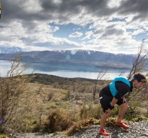 utp1909logo2252; Ultra Trail Running Patagonia Sixth Edition of Ultra Paine 2019 Provincia de Última Esperanza, Patagonia Chile; International Ultra Trail Running Event; Sexta Edición Trail Running Internacional, Chilean Patagonia 2019