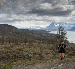 utp1909logo2292; Ultra Trail Running Patagonia Sixth Edition of Ultra Paine 2019 Provincia de Última Esperanza, Patagonia Chile; International Ultra Trail Running Event; Sexta Edición Trail Running Internacional, Chilean Patagonia 2019