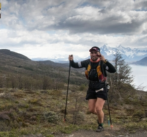 utp1909logo2295; Ultra Trail Running Patagonia Sixth Edition of Ultra Paine 2019 Provincia de Última Esperanza, Patagonia Chile; International Ultra Trail Running Event; Sexta Edición Trail Running Internacional, Chilean Patagonia 2019