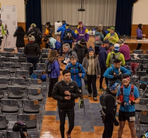 utp1909lues0656; Ultra Trail Running Patagonia Sixth Edition of Ultra Paine 2019 Provincia de Última Esperanza, Patagonia Chile; International Ultra Trail Running Event; Sexta Edición Trail Running Internacional, Chilean Patagonia 2019