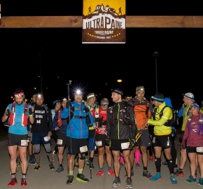 utp1909lues0670; Ultra Trail Running Patagonia Sixth Edition of Ultra Paine 2019 Provincia de Última Esperanza, Patagonia Chile; International Ultra Trail Running Event; Sexta Edición Trail Running Internacional, Chilean Patagonia 2019