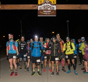 utp1909lues0671; Ultra Trail Running Patagonia Sixth Edition of Ultra Paine 2019 Provincia de Última Esperanza, Patagonia Chile; International Ultra Trail Running Event; Sexta Edición Trail Running Internacional, Chilean Patagonia 2019