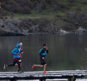 utp1909lues0728; Ultra Trail Running Patagonia Sixth Edition of Ultra Paine 2019 Provincia de Última Esperanza, Patagonia Chile; International Ultra Trail Running Event; Sexta Edición Trail Running Internacional, Chilean Patagonia 2019