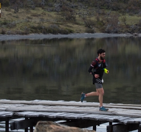 utp1909lues0737; Ultra Trail Running Patagonia Sixth Edition of Ultra Paine 2019 Provincia de Última Esperanza, Patagonia Chile; International Ultra Trail Running Event; Sexta Edición Trail Running Internacional, Chilean Patagonia 2019