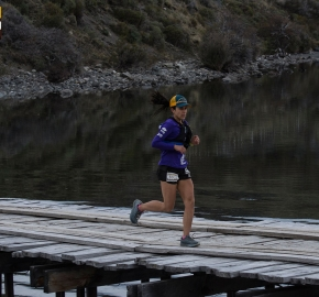 utp1909lues0740; Ultra Trail Running Patagonia Sixth Edition of Ultra Paine 2019 Provincia de Última Esperanza, Patagonia Chile; International Ultra Trail Running Event; Sexta Edición Trail Running Internacional, Chilean Patagonia 2019