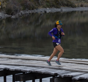 utp1909lues0742; Ultra Trail Running Patagonia Sixth Edition of Ultra Paine 2019 Provincia de Última Esperanza, Patagonia Chile; International Ultra Trail Running Event; Sexta Edición Trail Running Internacional, Chilean Patagonia 2019
