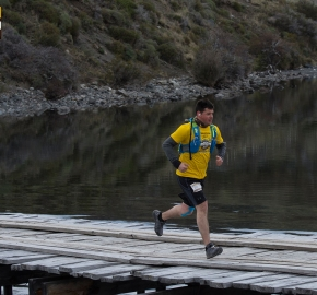 utp1909lues0743; Ultra Trail Running Patagonia Sixth Edition of Ultra Paine 2019 Provincia de Última Esperanza, Patagonia Chile; International Ultra Trail Running Event; Sexta Edición Trail Running Internacional, Chilean Patagonia 2019