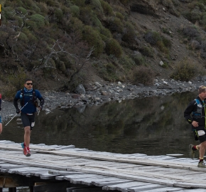 utp1909lues0746; Ultra Trail Running Patagonia Sixth Edition of Ultra Paine 2019 Provincia de Última Esperanza, Patagonia Chile; International Ultra Trail Running Event; Sexta Edición Trail Running Internacional, Chilean Patagonia 2019