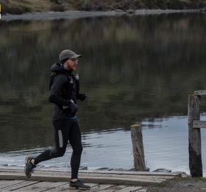 utp1909lues0753; Ultra Trail Running Patagonia Sixth Edition of Ultra Paine 2019 Provincia de Última Esperanza, Patagonia Chile; International Ultra Trail Running Event; Sexta Edición Trail Running Internacional, Chilean Patagonia 2019