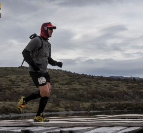 utp1909lues0754; Ultra Trail Running Patagonia Sixth Edition of Ultra Paine 2019 Provincia de Última Esperanza, Patagonia Chile; International Ultra Trail Running Event; Sexta Edición Trail Running Internacional, Chilean Patagonia 2019
