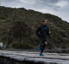 utp1909lues0756; Ultra Trail Running Patagonia Sixth Edition of Ultra Paine 2019 Provincia de Última Esperanza, Patagonia Chile; International Ultra Trail Running Event; Sexta Edición Trail Running Internacional, Chilean Patagonia 2019