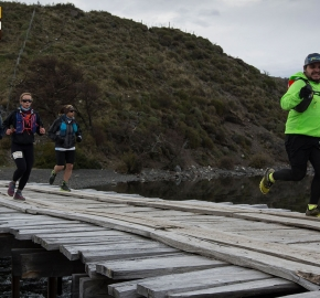 utp1909lues0780; Ultra Trail Running Patagonia Sixth Edition of Ultra Paine 2019 Provincia de Última Esperanza, Patagonia Chile; International Ultra Trail Running Event; Sexta Edición Trail Running Internacional, Chilean Patagonia 2019