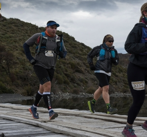 utp1909lues0782; Ultra Trail Running Patagonia Sixth Edition of Ultra Paine 2019 Provincia de Última Esperanza, Patagonia Chile; International Ultra Trail Running Event; Sexta Edición Trail Running Internacional, Chilean Patagonia 2019