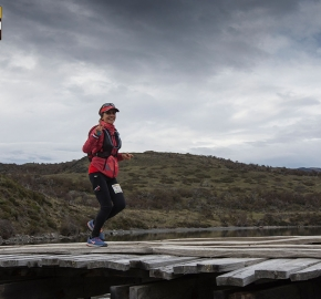 utp1909lues0819; Ultra Trail Running Patagonia Sixth Edition of Ultra Paine 2019 Provincia de Última Esperanza, Patagonia Chile; International Ultra Trail Running Event; Sexta Edición Trail Running Internacional, Chilean Patagonia 2019