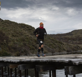 utp1909lues0827; Ultra Trail Running Patagonia Sixth Edition of Ultra Paine 2019 Provincia de Última Esperanza, Patagonia Chile; International Ultra Trail Running Event; Sexta Edición Trail Running Internacional, Chilean Patagonia 2019