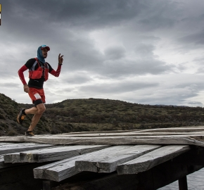 utp1909lues0874; Ultra Trail Running Patagonia Sixth Edition of Ultra Paine 2019 Provincia de Última Esperanza, Patagonia Chile; International Ultra Trail Running Event; Sexta Edición Trail Running Internacional, Chilean Patagonia 2019