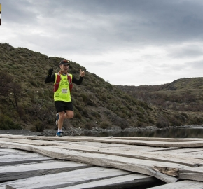 utp1909lues0876; Ultra Trail Running Patagonia Sixth Edition of Ultra Paine 2019 Provincia de Última Esperanza, Patagonia Chile; International Ultra Trail Running Event; Sexta Edición Trail Running Internacional, Chilean Patagonia 2019