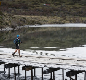 utp1909lues0885; Ultra Trail Running Patagonia Sixth Edition of Ultra Paine 2019 Provincia de Última Esperanza, Patagonia Chile; International Ultra Trail Running Event; Sexta Edición Trail Running Internacional, Chilean Patagonia 2019