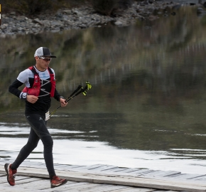 utp1909lues0910; Ultra Trail Running Patagonia Sixth Edition of Ultra Paine 2019 Provincia de Última Esperanza, Patagonia Chile; International Ultra Trail Running Event; Sexta Edición Trail Running Internacional, Chilean Patagonia 2019