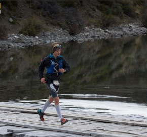utp1909lues0916; Ultra Trail Running Patagonia Sixth Edition of Ultra Paine 2019 Provincia de Última Esperanza, Patagonia Chile; International Ultra Trail Running Event; Sexta Edición Trail Running Internacional, Chilean Patagonia 2019