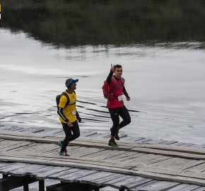 utp1909lues0921; Ultra Trail Running Patagonia Sixth Edition of Ultra Paine 2019 Provincia de Última Esperanza, Patagonia Chile; International Ultra Trail Running Event; Sexta Edición Trail Running Internacional, Chilean Patagonia 2019