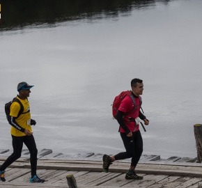 utp1909lues0926; Ultra Trail Running Patagonia Sixth Edition of Ultra Paine 2019 Provincia de Última Esperanza, Patagonia Chile; International Ultra Trail Running Event; Sexta Edición Trail Running Internacional, Chilean Patagonia 2019