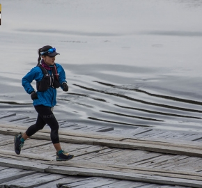 utp1909lues0951; Ultra Trail Running Patagonia Sixth Edition of Ultra Paine 2019 Provincia de Última Esperanza, Patagonia Chile; International Ultra Trail Running Event; Sexta Edición Trail Running Internacional, Chilean Patagonia 2019