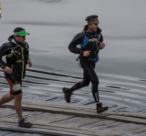 utp1909lues0954; Ultra Trail Running Patagonia Sixth Edition of Ultra Paine 2019 Provincia de Última Esperanza, Patagonia Chile; International Ultra Trail Running Event; Sexta Edición Trail Running Internacional, Chilean Patagonia 2019