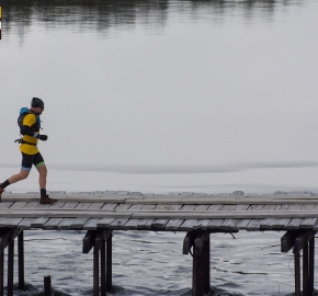 utp1909lues0980; Ultra Trail Running Patagonia Sixth Edition of Ultra Paine 2019 Provincia de Última Esperanza, Patagonia Chile; International Ultra Trail Running Event; Sexta Edición Trail Running Internacional, Chilean Patagonia 2019