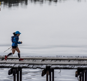 utp1909lues0989; Ultra Trail Running Patagonia Sixth Edition of Ultra Paine 2019 Provincia de Última Esperanza, Patagonia Chile; International Ultra Trail Running Event; Sexta Edición Trail Running Internacional, Chilean Patagonia 2019