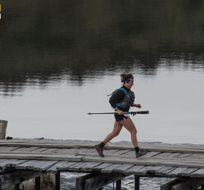 utp1909lues0992; Ultra Trail Running Patagonia Sixth Edition of Ultra Paine 2019 Provincia de Última Esperanza, Patagonia Chile; International Ultra Trail Running Event; Sexta Edición Trail Running Internacional, Chilean Patagonia 2019