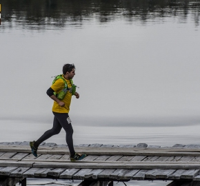 utp1909lues0998; Ultra Trail Running Patagonia Sixth Edition of Ultra Paine 2019 Provincia de Última Esperanza, Patagonia Chile; International Ultra Trail Running Event; Sexta Edición Trail Running Internacional, Chilean Patagonia 2019