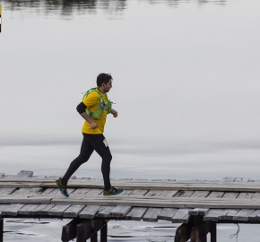 utp1909lues1000; Ultra Trail Running Patagonia Sixth Edition of Ultra Paine 2019 Provincia de Última Esperanza, Patagonia Chile; International Ultra Trail Running Event; Sexta Edición Trail Running Internacional, Chilean Patagonia 2019