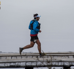 utp1909lues1016; Ultra Trail Running Patagonia Sixth Edition of Ultra Paine 2019 Provincia de Última Esperanza, Patagonia Chile; International Ultra Trail Running Event; Sexta Edición Trail Running Internacional, Chilean Patagonia 2019