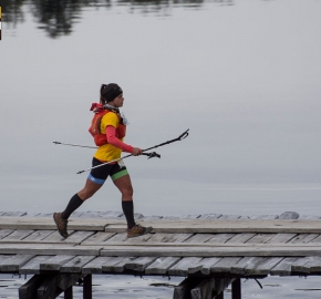 utp1909lues1019; Ultra Trail Running Patagonia Sixth Edition of Ultra Paine 2019 Provincia de Última Esperanza, Patagonia Chile; International Ultra Trail Running Event; Sexta Edición Trail Running Internacional, Chilean Patagonia 2019