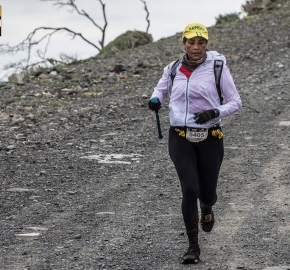 utp1909lues1031; Ultra Trail Running Patagonia Sixth Edition of Ultra Paine 2019 Provincia de Última Esperanza, Patagonia Chile; International Ultra Trail Running Event; Sexta Edición Trail Running Internacional, Chilean Patagonia 2019