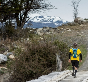 utp1909lues1035; Ultra Trail Running Patagonia Sixth Edition of Ultra Paine 2019 Provincia de Última Esperanza, Patagonia Chile; International Ultra Trail Running Event; Sexta Edición Trail Running Internacional, Chilean Patagonia 2019