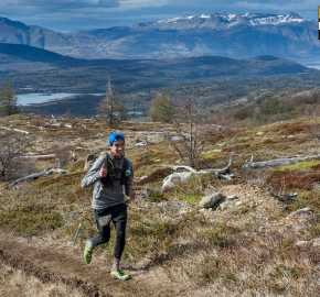 utp1909lues1084; Ultra Trail Running Patagonia Sixth Edition of Ultra Paine 2019 Provincia de Última Esperanza, Patagonia Chile; International Ultra Trail Running Event; Sexta Edición Trail Running Internacional, Chilean Patagonia 2019