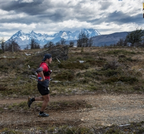 utp1909lues1098; Ultra Trail Running Patagonia Sixth Edition of Ultra Paine 2019 Provincia de Última Esperanza, Patagonia Chile; International Ultra Trail Running Event; Sexta Edición Trail Running Internacional, Chilean Patagonia 2019