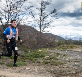 utp1909lues1123; Ultra Trail Running Patagonia Sixth Edition of Ultra Paine 2019 Provincia de Última Esperanza, Patagonia Chile; International Ultra Trail Running Event; Sexta Edición Trail Running Internacional, Chilean Patagonia 2019