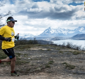 utp1909lues1192; Ultra Trail Running Patagonia Sixth Edition of Ultra Paine 2019 Provincia de Última Esperanza, Patagonia Chile; International Ultra Trail Running Event; Sexta Edición Trail Running Internacional, Chilean Patagonia 2019