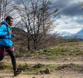 utp1909lues1222; Ultra Trail Running Patagonia Sixth Edition of Ultra Paine 2019 Provincia de Última Esperanza, Patagonia Chile; International Ultra Trail Running Event; Sexta Edición Trail Running Internacional, Chilean Patagonia 2019