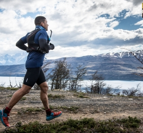 utp1909lues1234; Ultra Trail Running Patagonia Sixth Edition of Ultra Paine 2019 Provincia de Última Esperanza, Patagonia Chile; International Ultra Trail Running Event; Sexta Edición Trail Running Internacional, Chilean Patagonia 2019