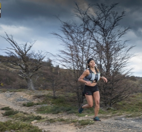 utp1909lues1325; Ultra Trail Running Patagonia Sixth Edition of Ultra Paine 2019 Provincia de Última Esperanza, Patagonia Chile; International Ultra Trail Running Event; Sexta Edición Trail Running Internacional, Chilean Patagonia 2019