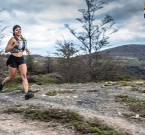 utp1909lues1328; Ultra Trail Running Patagonia Sixth Edition of Ultra Paine 2019 Provincia de Última Esperanza, Patagonia Chile; International Ultra Trail Running Event; Sexta Edición Trail Running Internacional, Chilean Patagonia 2019