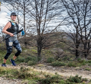 utp1909lues1365; Ultra Trail Running Patagonia Sixth Edition of Ultra Paine 2019 Provincia de Última Esperanza, Patagonia Chile; International Ultra Trail Running Event; Sexta Edición Trail Running Internacional, Chilean Patagonia 2019